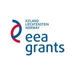 EEA_color_logo